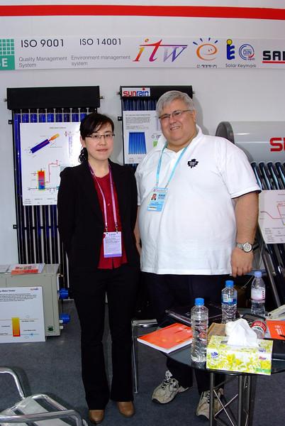 2014-Guangzhou