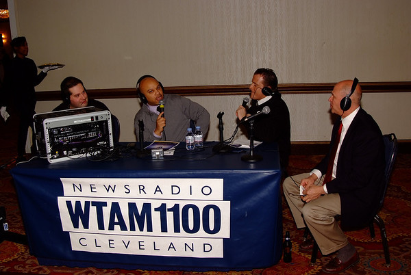 2014 Greater Cleveland Sports Awards